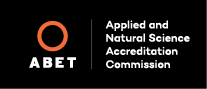 ABET - Applied and Natural Science