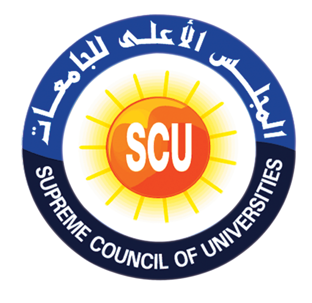 Supreme Council for Universities
